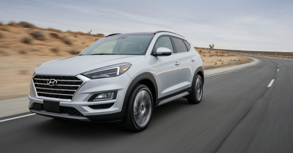 The Hyundai CRADLE continues to develop