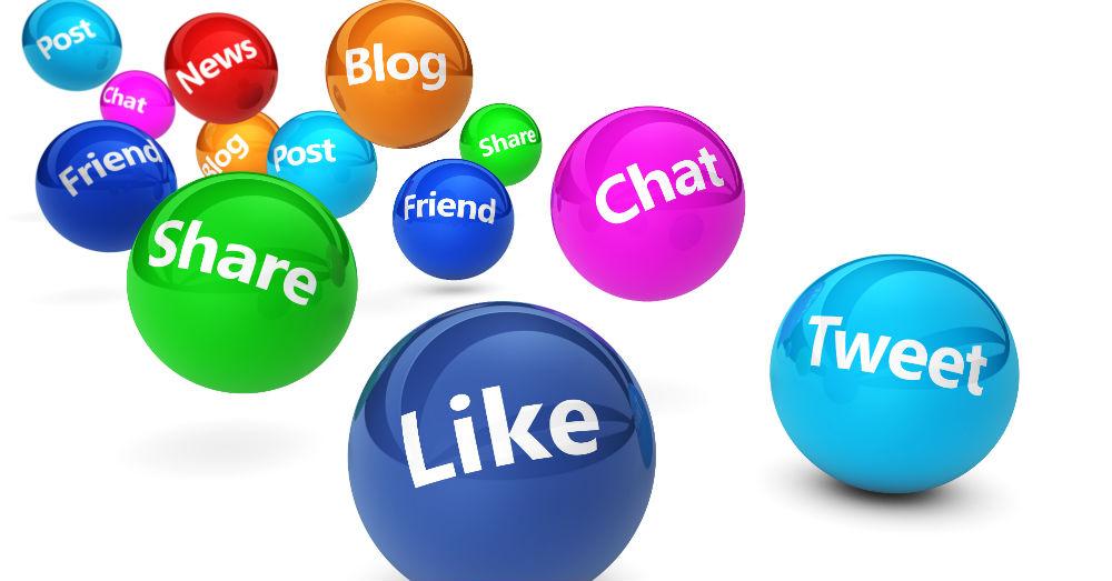 Social Media Metrics Used to Measure Popular Brands