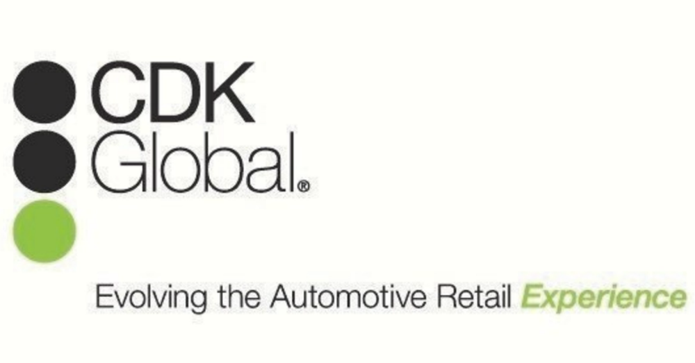 CDK Global Ranked As One of the Worst Companies to Work For