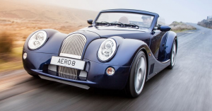 5 Incredible Cars that You've Never Heard Of
