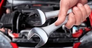 Keep Your Car in Tip-top Shape – Basic Auto Repair DIY Tips